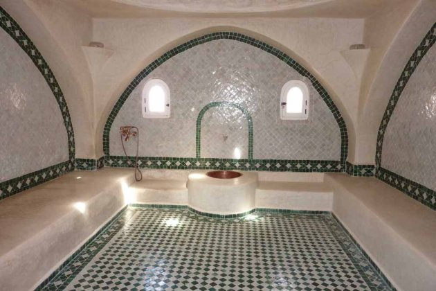Photo n°41058 : luxury villa rental, Morocco, MARAGA 381
