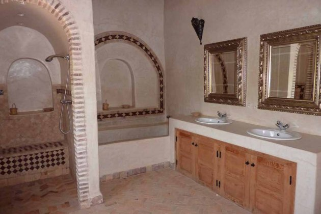 Photo n°41042 : luxury villa rental, Morocco, MARAGA 381