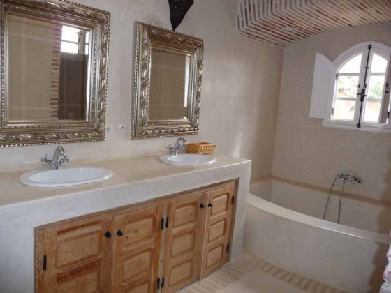 Photo n°41051 : luxury villa rental, Morocco, MARAGA 381