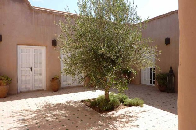 Photo n°41044 : luxury villa rental, Morocco, MARAGA 381