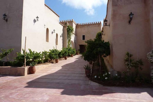 Photo n°41057 : luxury villa rental, Morocco, MARAGA 381