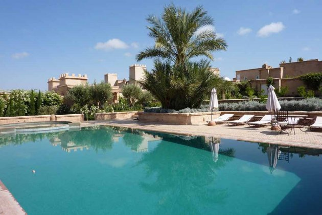 Photo n°41056 : luxury villa rental, Morocco, MARAGA 381