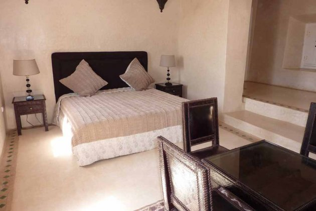 Photo n°41060 : luxury villa rental, Morocco, MARAGA 381
