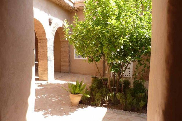 Photo n°41045 : luxury villa rental, Morocco, MARAGA 381