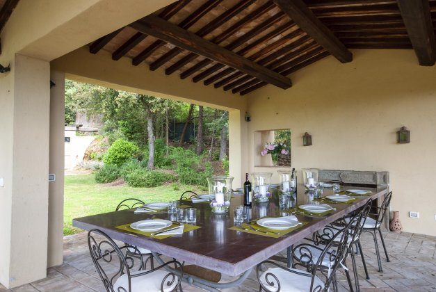 Photo n°163601 : luxury villa rental, Italy, TOSCOT 2023