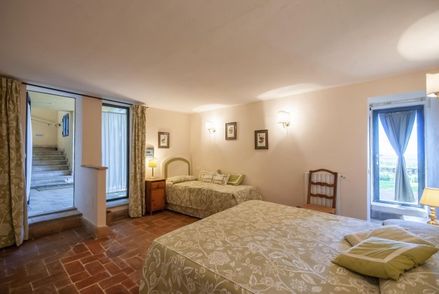 Photo n°163616 : luxury villa rental, Italy, TOSCOT 2023