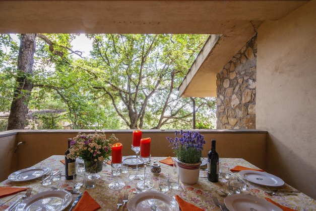 Photo n°163590 : luxury villa rental, Italy, TOSCOT 2023