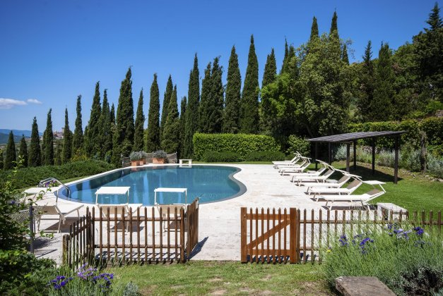 Photo n°163593 : luxury villa rental, Italy, TOSCOT 2023