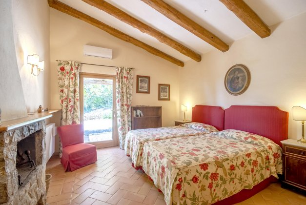 Photo n°163605 : luxury villa rental, Italy, TOSCOT 2023