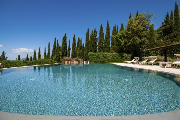 Photo n°163595 : luxury villa rental, Italy, TOSCOT 2023