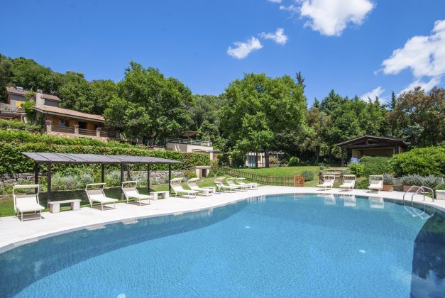 Photo n°163598 : luxury villa rental, Italy, TOSCOT 2023