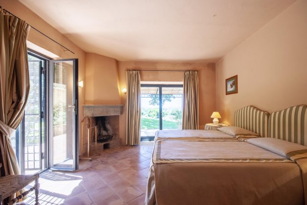 Photo n°163614 : luxury villa rental, Italy, TOSCOT 2023