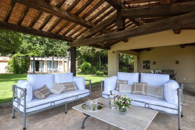 Photo n°163600 : luxury villa rental, Italy, TOSCOT 2023