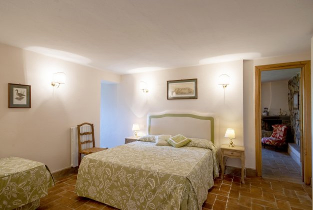 Photo n°163615 : luxury villa rental, Italy, TOSCOT 2023