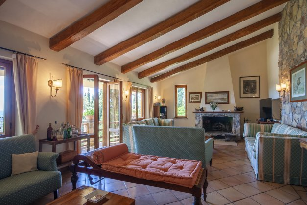 Photo n°163603 : luxury villa rental, Italy, TOSCOT 2023