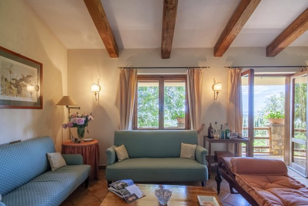 Photo n°163607 : luxury villa rental, Italy, TOSCOT 2023