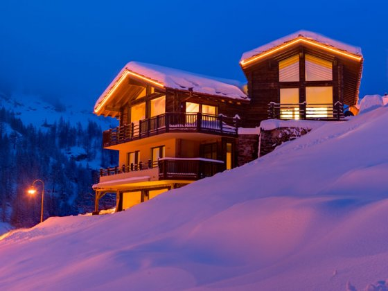 Photo n°51498 : location villa luxe, Suisse, CHAZER 0424