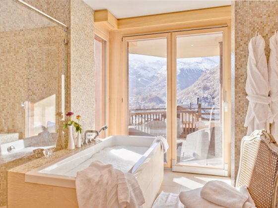 Photo n°51499 : location villa luxe, Suisse, CHAZER 0424