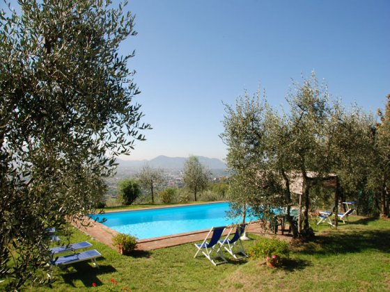 Photo n°41946 : location villa luxe, Italie, TOSLUC 1029