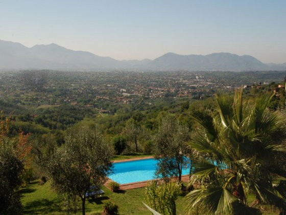 Photo n°41944 : location villa luxe, Italie, TOSLUC 1029