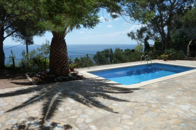 luxury villa rental, Spain, ESPCAT 1640