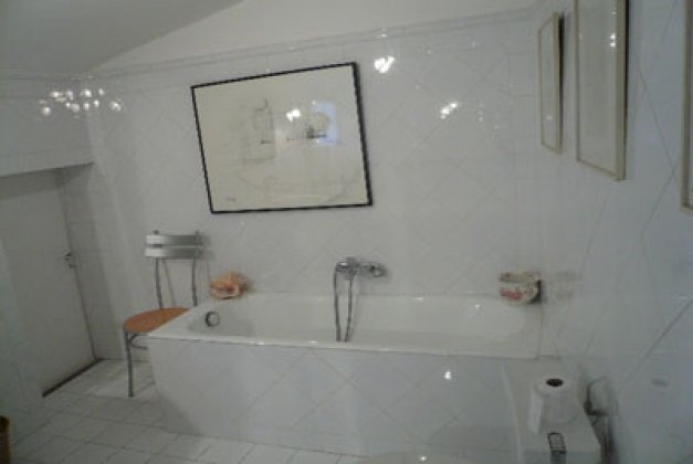 Photo n°9770 : luxury villa rental, France, BDRAIX 114