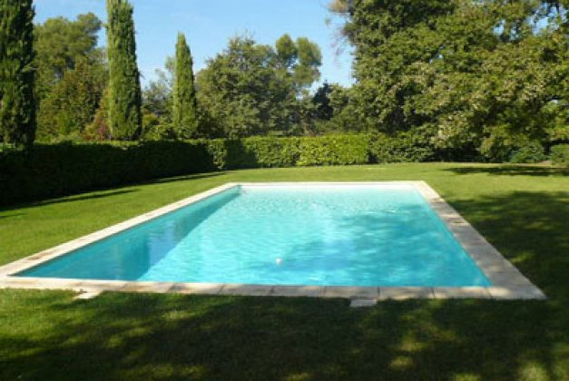Photo n°9749 : luxury villa rental, France, BDRAIX 114