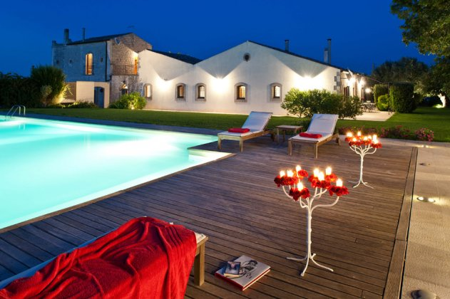 luxury villa rental, Italy, SICRAG 2666