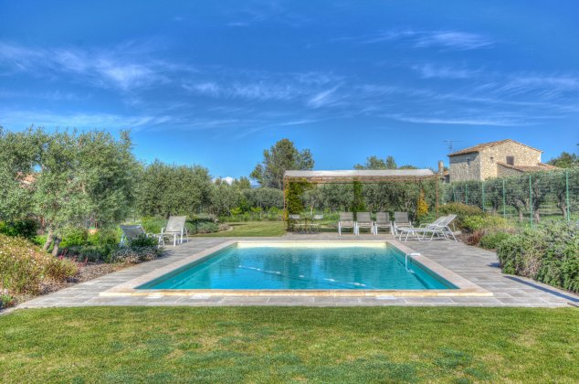 Photo n°142939 : luxury villa rental, France, ALPILLEYG 030