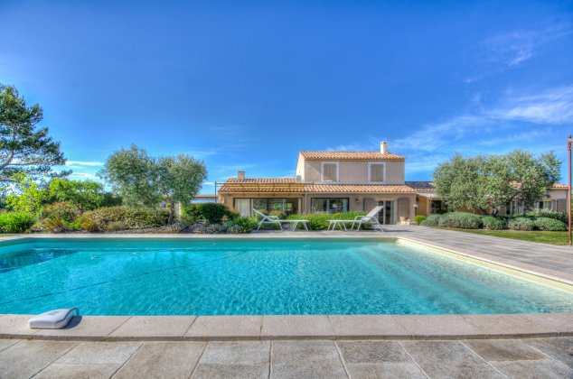 Photo n°142935 : luxury villa rental, France, ALPILLEYG 030