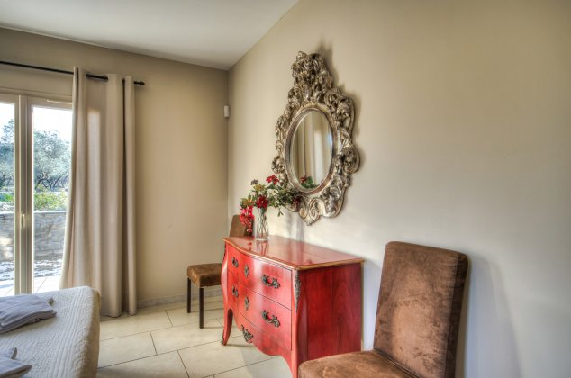 Photo n°142922 : luxury villa rental, France, ALPILLEYG 030