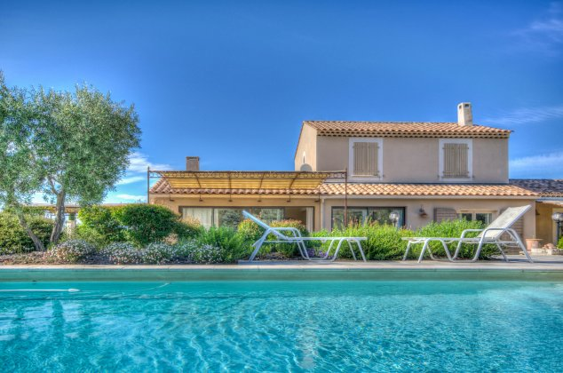 Photo n°142936 : luxury villa rental, France, ALPILLEYG 030