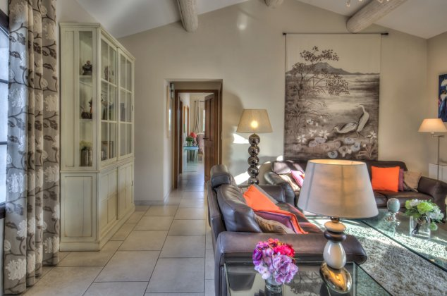 Photo n°142931 : luxury villa rental, France, ALPILLEYG 030
