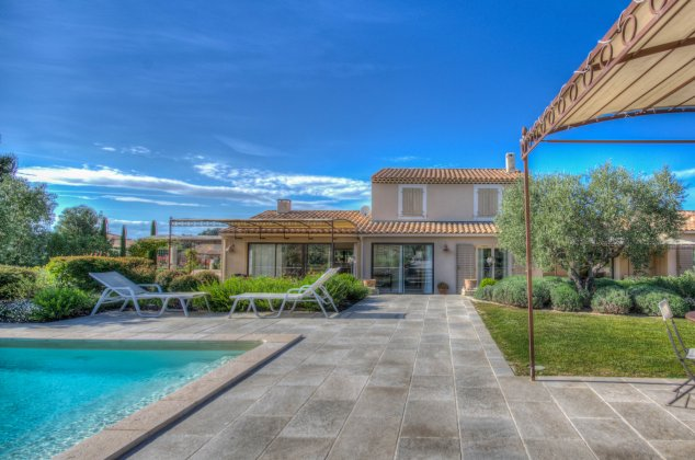 Photo n°142938 : luxury villa rental, France, ALPILLEYG 030