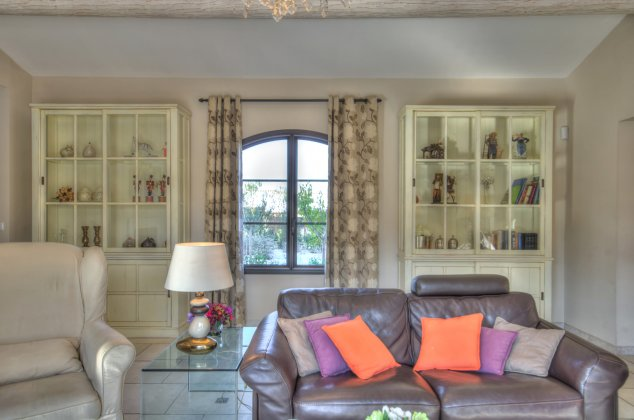 Photo n°142910 : luxury villa rental, France, ALPILLEYG 030