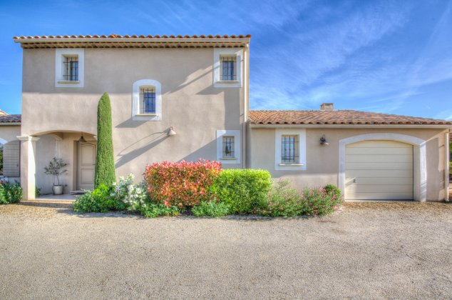 Photo n°142943 : luxury villa rental, France, ALPILLEYG 030