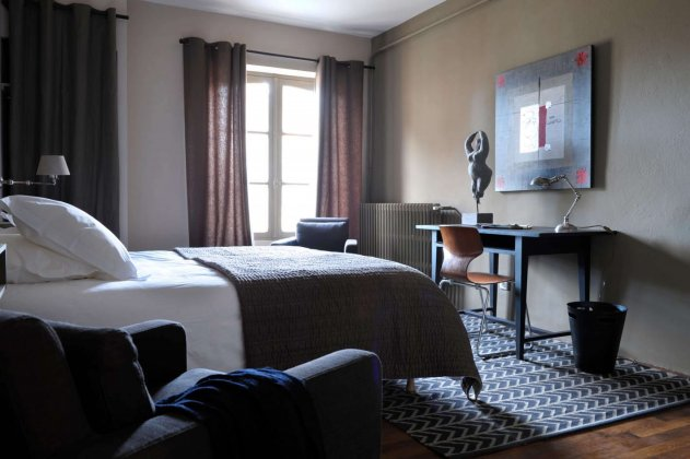 Photo n°141476 : luxury villa rental, France, NORPER 012