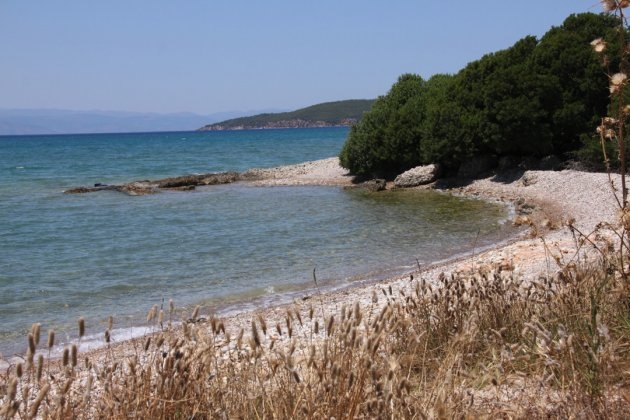 Photo n°85697 : luxury villa rental, Greece, PELPOR 706