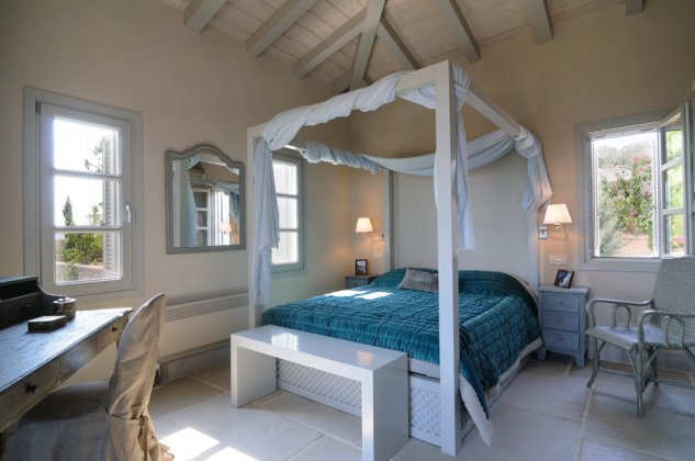 Photo n°85681 : luxury villa rental, Greece, PELPOR 706