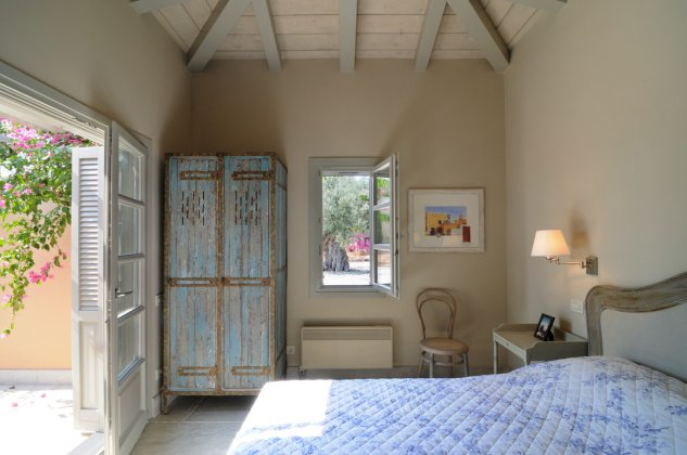 Photo n°85683 : luxury villa rental, Greece, PELPOR 706