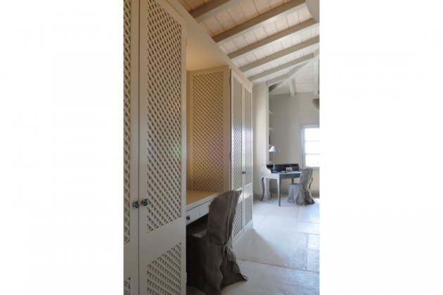 Photo n°85680 : luxury villa rental, Greece, PELPOR 706