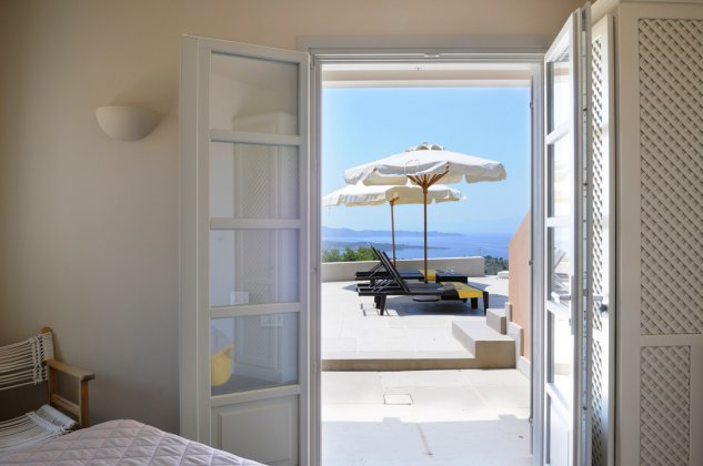 Photo n°85687 : luxury villa rental, Greece, PELPOR 706