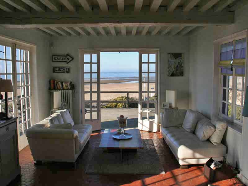 luxury villa rental, France, NORBEN 011