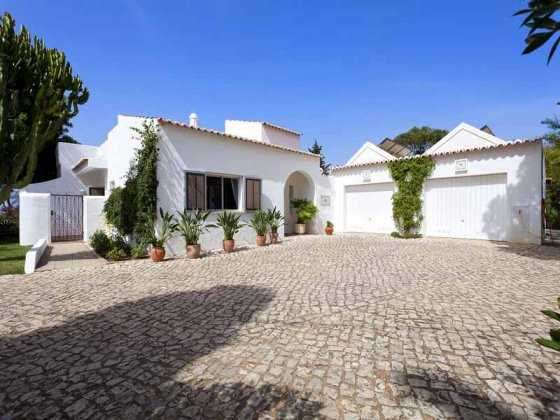 Photo n°51577 : luxury villa rental, Portugal, PORALG 517