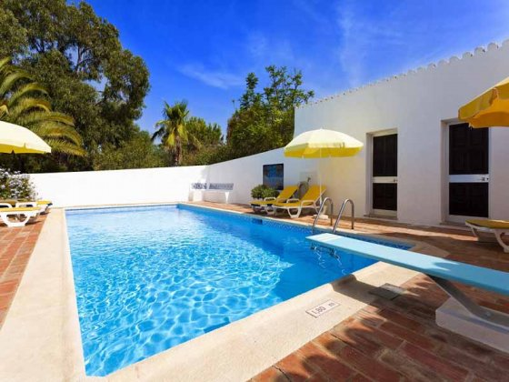 Photo n°51572 : luxury villa rental, Portugal, PORALG 517