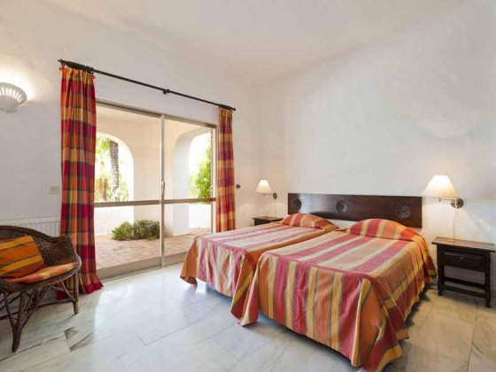 Photo n°51579 : luxury villa rental, Portugal, PORALG 517