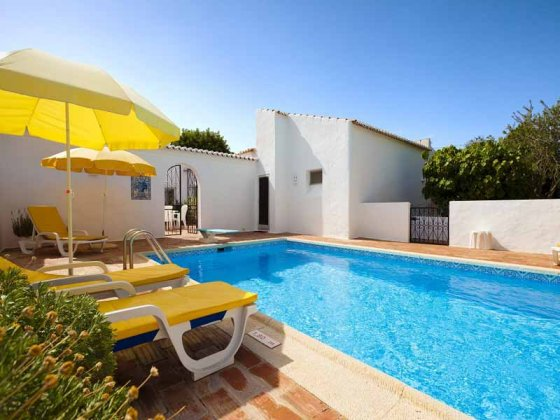 Photo n°51573 : luxury villa rental, Portugal, PORALG 517