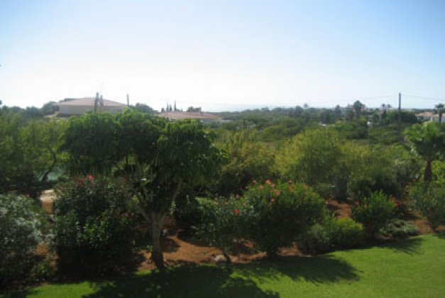 Photo n°11988 : luxury villa rental, Portugal, PORALG 517