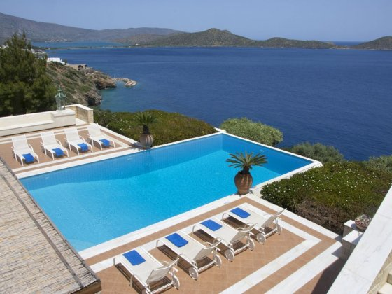 Photo n°152276 : luxury villa rental, Greece, CREAGI 5601