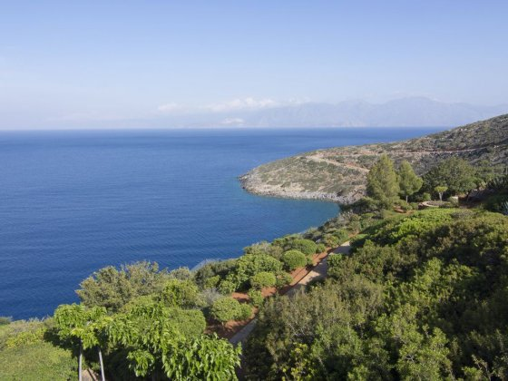 Photo n°152273 : luxury villa rental, Greece, CREAGI 5601